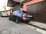 ВАЗ (Lada) 2170 (седан) 2013 года за 2 200 000 тг. в Шымкент – фото 5