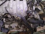 Двигатель 4.7# 2uz за 1 000 000 тг. в Алматы