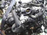 Двигатель 4.7# 2uz за 1 000 000 тг. в Алматы – фото 2