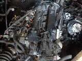 Двигатель L3 мазда6 за 250 000 тг. в Алматы