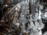 Двигатель L3 мазда6 за 250 000 тг. в Алматы – фото 3