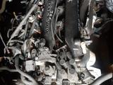 Двигатель L3 мазда6 за 250 000 тг. в Алматы – фото 4