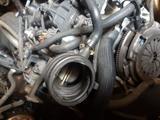Двигатель L3 мазда6 за 250 000 тг. в Алматы – фото 5