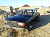 ГАЗ 31029 (Волга) 1996 года за 400 000 тг. в Тараз – фото 4