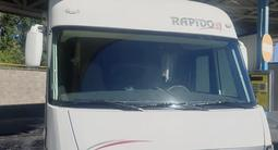 Mercedes-Benz  RAPIDO 2008 года за 31 000 000 тг. в Алматы – фото 3