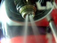 Ремонт топливной аппаратуры дизель/бензин в Петропавловск
