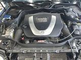 Рулевая рейка в сборе на Mercedes W211 4MATIC за 250 000 тг. в Шымкент – фото 4