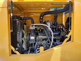 Rongwei  ZL938 1,2 (м3) 2000кг, 76 кВт, дополнительный гидравлический выход. 2021 года за 6 000 000 тг. в Нур-Султан (Астана) – фото 5