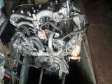 Двигатель за 150 000 тг. в Степногорск