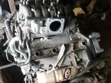 Двигатель за 150 000 тг. в Степногорск – фото 2