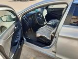 Hyundai Sonata 2011 года за 3 800 000 тг. в Актобе – фото 4