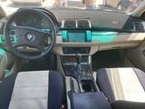 BMW X5 2001 года за 4 000 000 тг. в Шымкент – фото 5