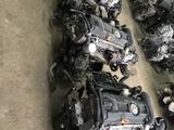Volkswagen Passat B6 CAXA 1.4 турбо Двигатель за 450 000 тг. в Нур-Султан (Астана) – фото 4