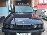 BMW 740 1993 года за 2 500 000 тг. в Алматы