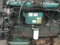 Двигатель на вольво в Усть-Каменогорск