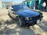 BMW 525 1995 года за 2 200 000 тг. в Туркестан