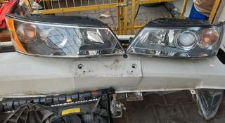 Фари передние за 25 000 тг. в Алматы