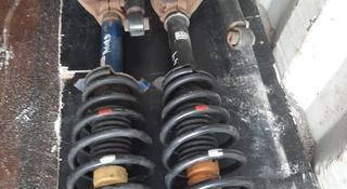 Амортизаторы Хонда Аккорд за 112 тг. в Караганда