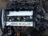 Мотор на кіа или 2.0 EF за 240 000 тг. в Кокшетау