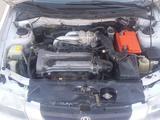 Mazda 323 1997 года за 1 600 000 тг. в Туркестан – фото 5