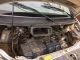 Ford Transit 2007 года за 3 900 000 тг. в Актобе – фото 5