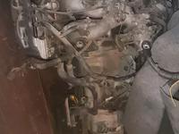 Двигатель АКПП за 666 тг. в Алматы