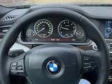 BMW 750 2011 года за 14 000 000 тг. в Актау – фото 4