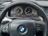 BMW 750 2011 года за 14 000 000 тг. в Актау – фото 5
