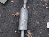 Глушитель за 10 000 тг. в Алматы