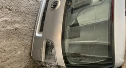 Крышка багажника на Фольксваген пассат б6 за 40 000 тг. в Павлодар