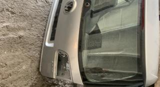 Крышка багажника на Фольксваген пассат б6 за 100 000 тг. в Павлодар