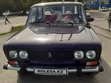 ВАЗ (Lada) 2106 1998 года за 2 500 000 тг. в Караганда