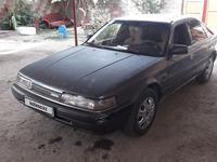 Mazda 626 1991 года за 800 000 тг. в Алматы