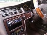 Toyota Cresta 1997 года за 2 200 000 тг. в Боралдай – фото 3