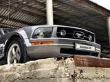 Ford Mustang 2006 года за 7 000 000 тг. в Алматы