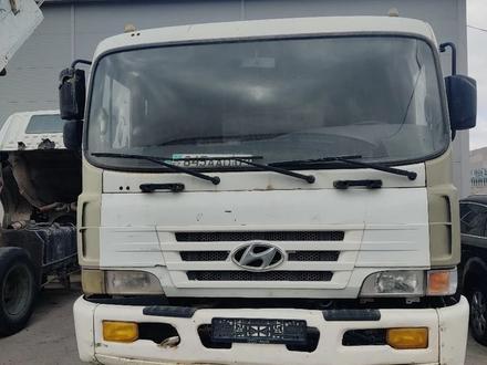 Hyundai  HD260 2007 года за 5 600 000 тг. в Нур-Султан (Астана)