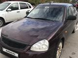 ВАЗ (Lada) 2170 (седан) 2011 года за 1 400 030 тг. в Кокшетау