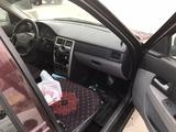 ВАЗ (Lada) 2170 (седан) 2011 года за 1 400 030 тг. в Кокшетау – фото 4