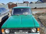 Москвич 412 1989 года за 390 000 тг. в Кокшетау
