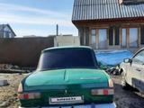 Москвич 412 1989 года за 390 000 тг. в Кокшетау – фото 4