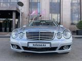 Mercedes-Benz E 350 2016 года за 4 600 000 тг. в Нур-Султан (Астана)