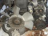 Двигатель на toyota mark| 2.5 л за 141 тг. в Шымкент
