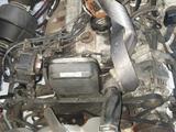 Двигатель на toyota mark| 2.5 л за 141 тг. в Шымкент – фото 3