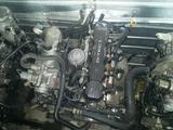 Двигатель Daewoo с20nl за 200 000 тг. в Костанай