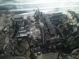 Двигатель Daewoo с20nl за 200 000 тг. в Костанай – фото 3