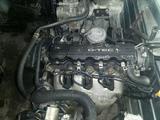Двигатель Daewoo с20nl за 200 000 тг. в Костанай – фото 5