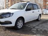 ВАЗ (Lada) 2194 (универсал) 2019 года за 3 800 000 тг. в Усть-Каменогорск