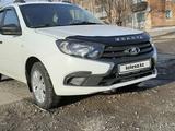 ВАЗ (Lada) 2194 (универсал) 2019 года за 3 800 000 тг. в Усть-Каменогорск – фото 2