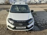 ВАЗ (Lada) 2194 (универсал) 2019 года за 3 800 000 тг. в Усть-Каменогорск – фото 3