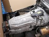 АКПП 7g-Tronic 722.901 Mercedes e500 за 20 000 тг. в Алматы